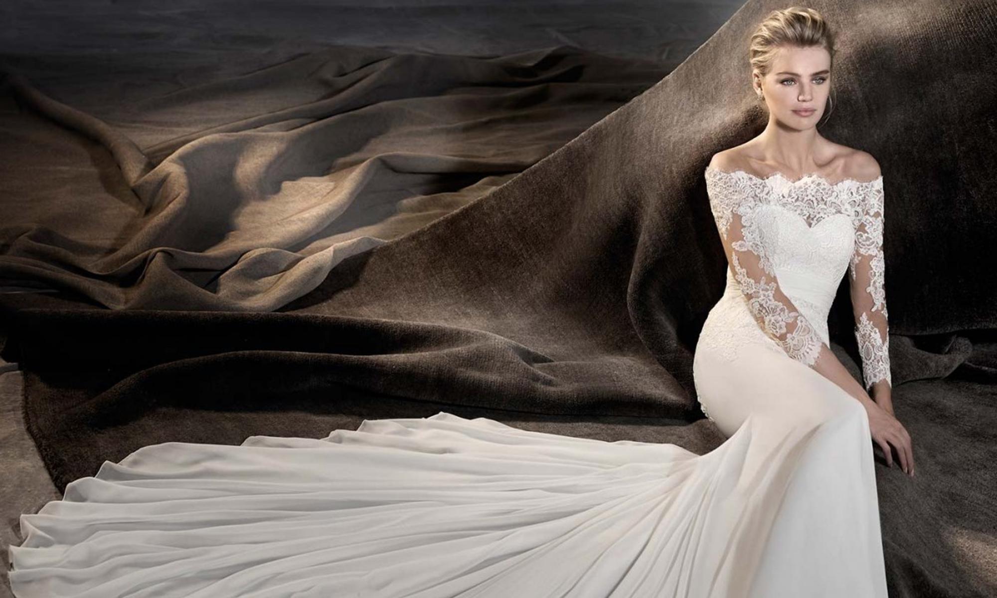 Cleo Bridal